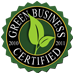 Green Business Certified