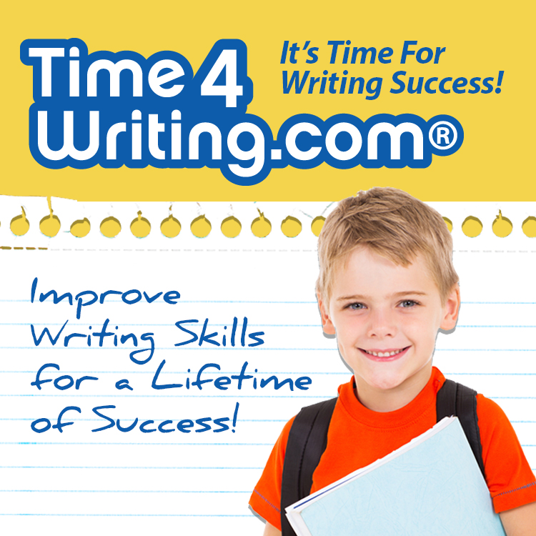 Elementary Writing Courses