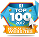 2017 Homeschool.com Top 100