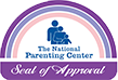 2017 National Parent Center